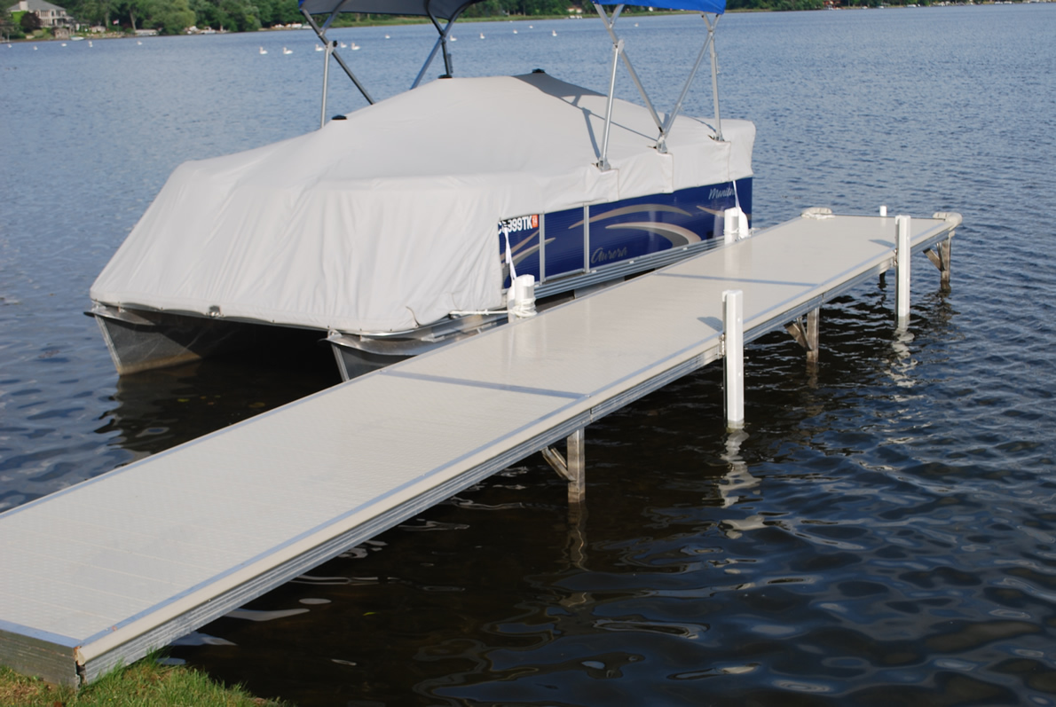 Boat Dock Accessories Michigan Instant Marine